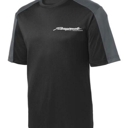 men black renegade shirt